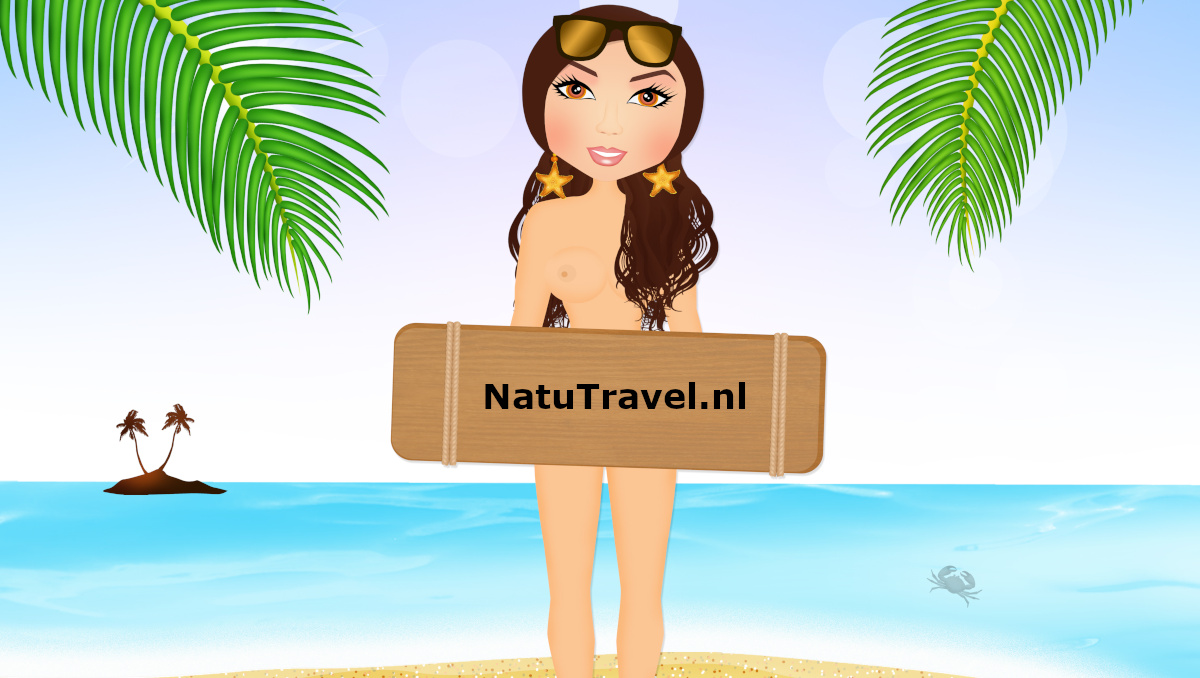 contact natutravel